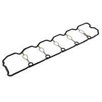 Valve Cover Gasket3935878