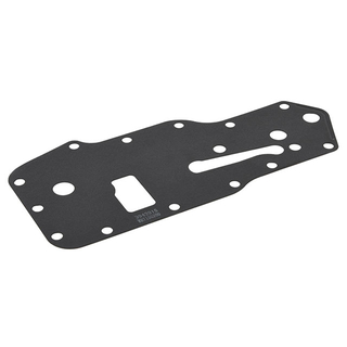 Oil Pump Gasket3942915